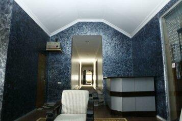Отель Duta в Батуми, улица Пиросмани, 6/15А на 14 номеров - Фотография 2