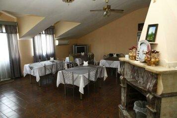 Отель Duta в Батуми, улица Пиросмани, 6/15А на 14 номеров - Фотография 3