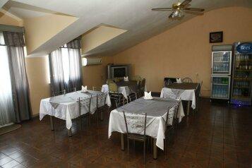 Отель Duta в Батуми, улица Пиросмани на 14 номеров - Фотография 4