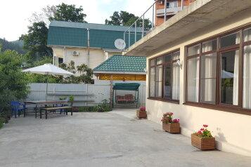 Гостевой дом, Родниковая на 1 номер - Фотография 1