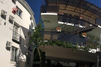 Гостевой дом, Рекордная улица на 8 номеров - Фотография 1