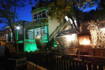 Гостевой Дом , улица Щепкина, 2 на 6 номеров - Фотография 3