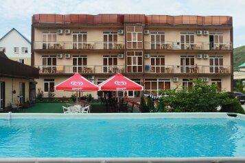 Гостиница, улица Ленина на 30 номеров - Фотография 1
