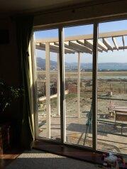 Дом с видом на всю бухту , 150 кв.м. на 10 человек, 4 спальни, СТ Виноградарь-3, Геленджик - Фотография 2