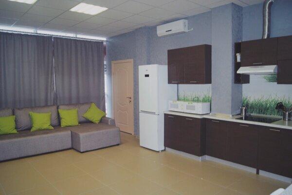 "Хостел ""Nice Hostel Sevastopol"""