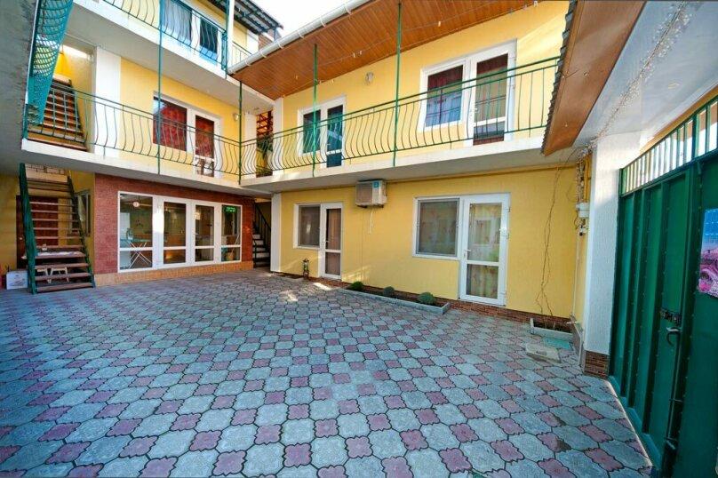 Мини-отель Zlata-Victoria, улица Пушкина, 8 на 8 номеров - Фотография 1
