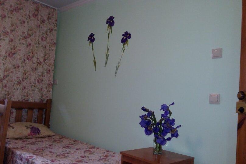 """Гостевой дом """"На Таманской 72"""", Таманская улица, 72 на 7 комнат - Фотография 47"""