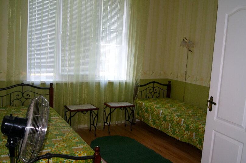 """Гостевой дом """"АКВИЛА"""", Усадебная улица, 15 на 13 комнат - Фотография 56"""