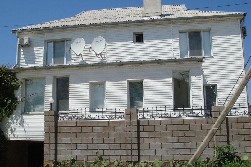 """Гостевой дом """"АКВИЛА"""", Усадебная улица, 15 на 13 комнат - Фотография 2"""