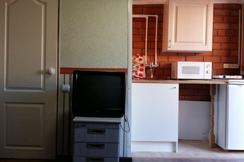 """Гостевой дом """"На Таманской 72"""", Таманская улица, 72 на 7 комнат - Фотография 72"""