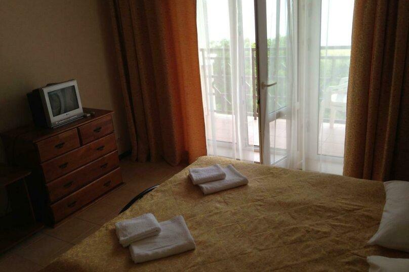 """Гостевой дом """"Пейзаж"""", Набережная улица, 11А на 12 комнат - Фотография 121"""