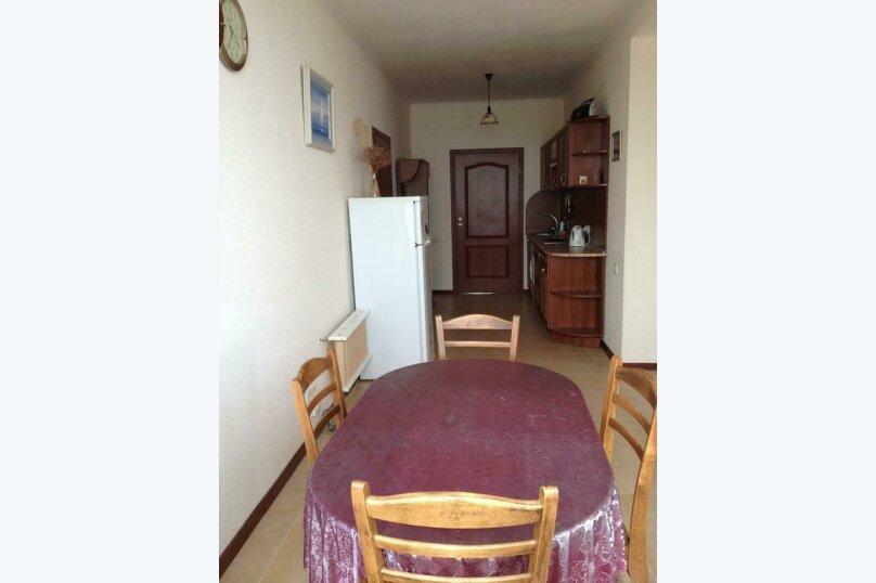 """Гостевой дом """"Пейзаж"""", Набережная улица, 11А на 12 комнат - Фотография 122"""