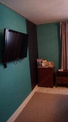 Дом, 100 кв.м. на 6 человек, 2 спальни, с. Весело-Вознесенка, Береговая, Таганрог - Фотография 3