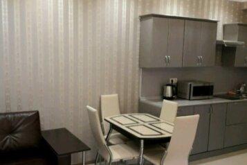 1-комн. квартира, 37 кв.м. на 2 человека, улица Ленина, 221/6, Адлер - Фотография 2