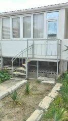 Коттедж по этажам, улица Бирюзова, 54 на 2 номера - Фотография 2