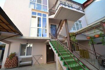 Гостевой дом, улица Богдана Хмельницкого на 6 номеров - Фотография 1
