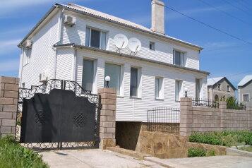 Гостевой дом, Усадебная улица на 15 номеров - Фотография 3