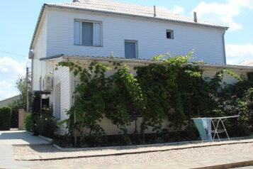 Гостевой дом, Усадебная улица на 15 номеров - Фотография 4