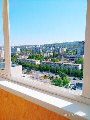 1-комн. квартира, 44 кв.м. на 2 человека, Анапское шоссе, Центральный район, Новороссийск - Фотография 3