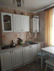 Дом, 60 кв.м. на 8 человек, Малышкина, 14, Севастополь - Фотография 4