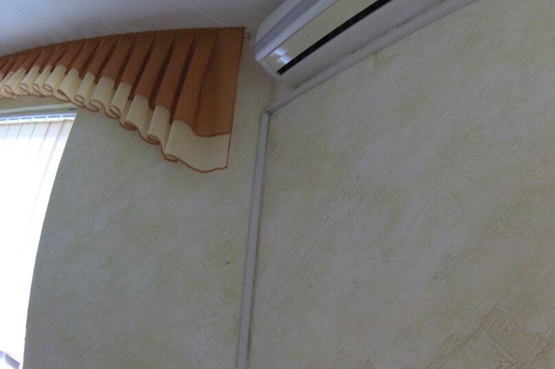"""Хостел """"Судак"""", улица Танкистов, 9А на 6 номеров - Фотография 40"""