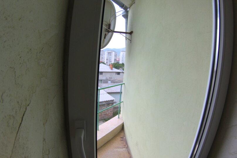 """Хостел """"Судак"""", улица Танкистов, 9А на 6 номеров - Фотография 45"""