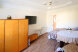 2-комн. квартира, 48 кв.м. на 6 человек, улица Руданского, 18, Ялта - Фотография 6
