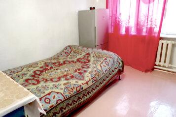 1/2 дома с отдельным входом в центре города, 40 кв.м. на 6 человек, 2 спальни, Заводская улица, Анапа - Фотография 4