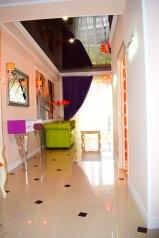 2-комн. квартира, 50 кв.м. на 4 человека, Калиновая улица, Красная Поляна - Фотография 4
