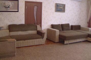 гостевой дом Ветерок, Фрунзенское шоссе, 3А на 10 комнат - Фотография 1