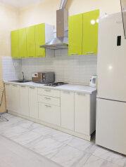 1-комн. квартира, 30 кв.м. на 3 человека, Крымская улица, 89, село Мамайка, Сочи - Фотография 2