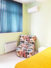 1-комн. квартира, 30 кв.м. на 3 человека, Крымская улица, 89, село Мамайка, Сочи - Фотография 4