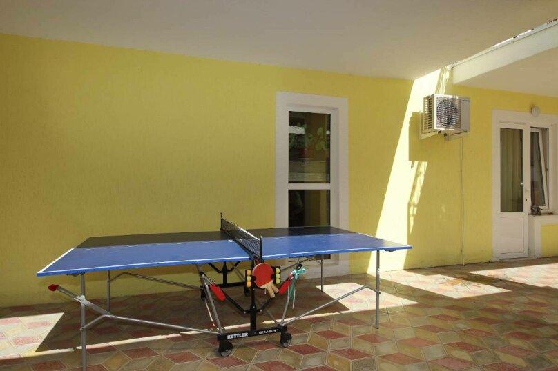 """Гостевой дом """"Лев"""", Кооперативная улица, 17 на 6 комнат - Фотография 10"""