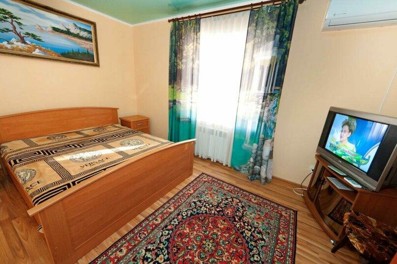 Мини-отель Zlata-Victoria, улица Пушкина, 8 на 8 номеров - Фотография 3