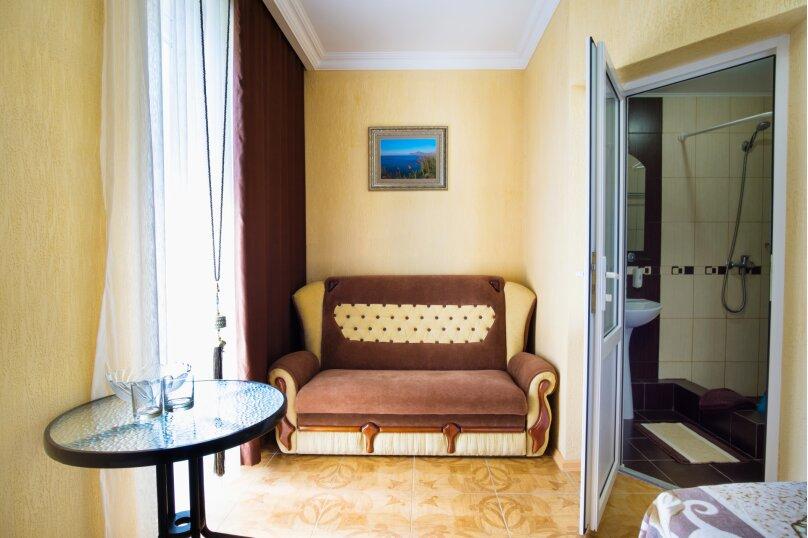 """Отель """"Коктевилль"""", улица Вересаева , 1 на 40 номеров - Фотография 66"""