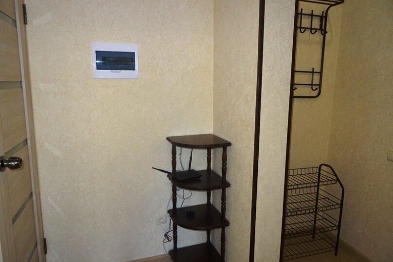 2-комн. квартира, 55 кв.м. на 7 человек, Тормахова, 2к2, Лазаревское - Фотография 7