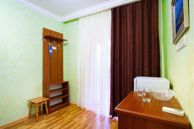"""Отель """"Коктевилль"""", улица Вересаева , 1 на 40 номеров - Фотография 61"""