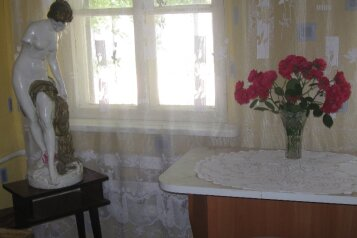 Дом, 120 кв.м. на 8 человек, 5 спален, улица Чапаева, Ейск - Фотография 2