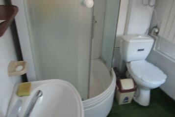 Дом, 120 кв.м. на 8 человек, 5 спален, улица Чапаева, Ейск - Фотография 4
