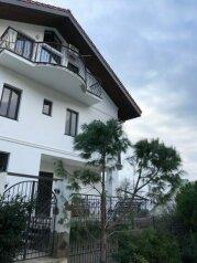 Гостевой дом, улица имени Князя Потемкина Таврического, 46 на 10 номеров - Фотография 1