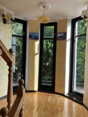 Гостевой дом, улица имени Князя Потемкина Таврического, 46 на 10 номеров - Фотография 2
