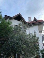 Гостевой дом, улица имени Князя Потемкина Таврического, 46 на 10 номеров - Фотография 4
