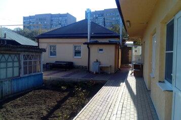 Частный сектор, улица Чехова, 57 на 3 комнаты - Фотография 1