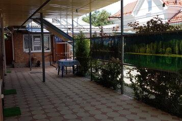 Мини-гостиница, Таманская улица на 8 номеров - Фотография 3