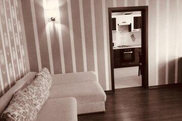 2-комн. квартира, 80 кв.м. на 7 человек, Алупкинское шоссе, 28, Кореиз - Фотография 4