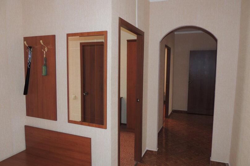 """Гостиница """"Сансет"""", улица Генерала Антонова, 5к1 на 54 номера - Фотография 61"""