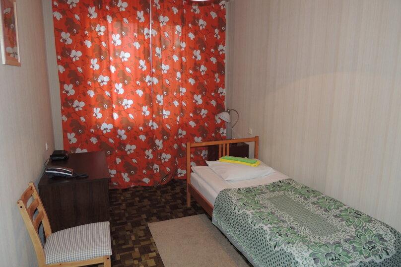 """Гостиница """"Сансет"""", улица Генерала Антонова, 5к1 на 54 номера - Фотография 12"""