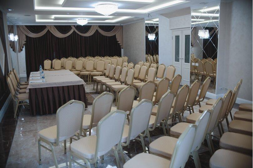 """Отель """"Царский Двор"""", Двинская улица, 19 на 40 номеров - Фотография 12"""