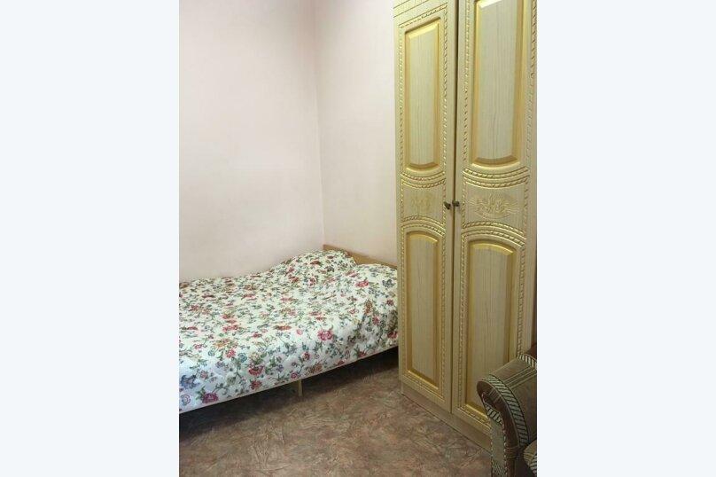 """Гостевой дом """"Арцах"""", Короткая улица, 12 на 28 комнат - Фотография 20"""