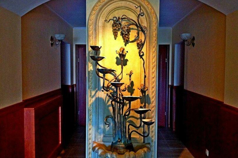 """Гостевой дом """"Фаворит"""", улица Десантников, 16 на 19 номеров - Фотография 14"""